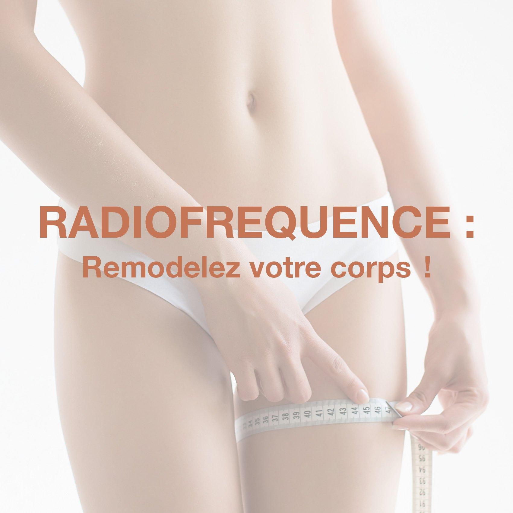 radiofréquence 1