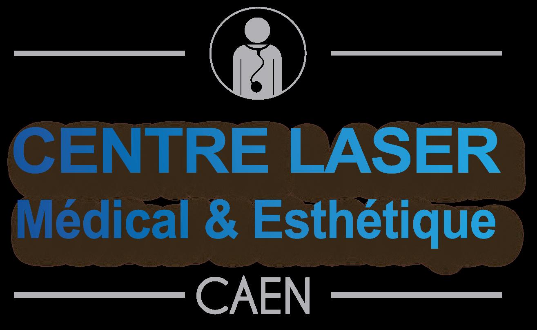 Centre Laser Esthétique de Caen